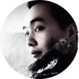 2021-02-02_线上展厅丨艺术荐・首届当代艺术交流展(第三批)13813.png