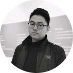 2021-02-02_线上展厅丨艺术荐・首届当代艺术交流展(第三批)14190.png