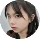 2021-02-02_线上展厅丨艺术荐・首届当代艺术交流展(第三批)14373.png