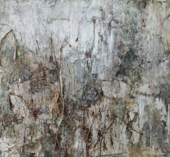 2021-02-02_线上展厅丨艺术荐・首届当代艺术交流展(第三批)14574.png
