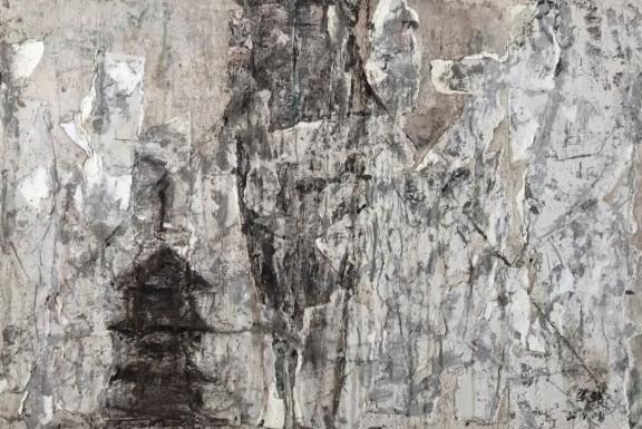 2021-02-02_线上展厅丨艺术荐・首届当代艺术交流展(第三批)14604.png