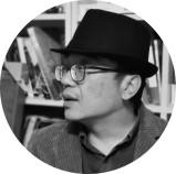 2021-02-02_线上展厅丨艺术荐・首届当代艺术交流展(第三批)14639.png