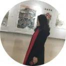 2021-02-02_线上展厅丨艺术荐・首届当代艺术交流展(第三批)14725.png