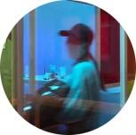 2021-02-02_线上展厅丨艺术荐・首届当代艺术交流展(第三批)14921.png