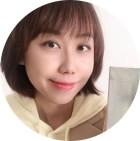 2021-02-02_线上展厅丨艺术荐・首届当代艺术交流展(第三批)15003.png