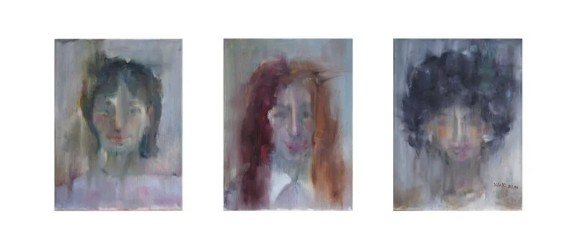2021-02-02_线上展厅丨艺术荐・首届当代艺术交流展(第三批)15022.png