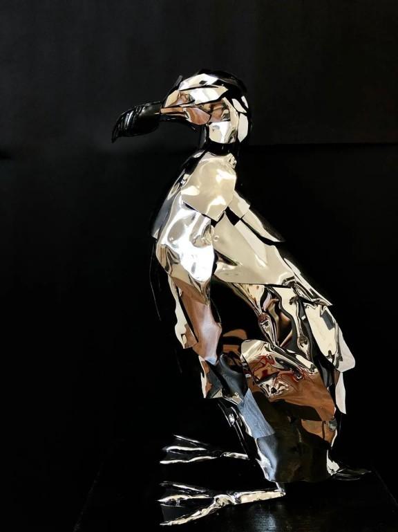 2021-02-02_线上展厅丨艺术荐・首届当代艺术交流展(第三批)15140.png