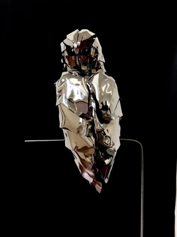 2021-02-02_线上展厅丨艺术荐・首届当代艺术交流展(第三批)15174.png