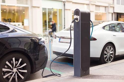 有车有电:新能源汽车充电优惠拥有无限可能