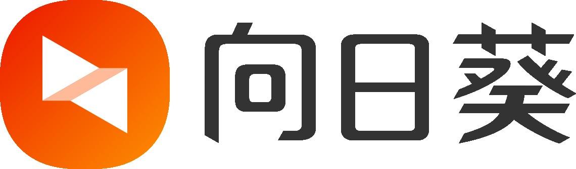 向日葵iOS控制端10.8版本更新:支持更多组合