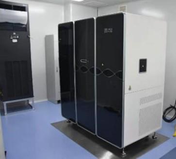 安诺优达DNBSEQ-T7测序产品全面上线,超高通量助力科研产出