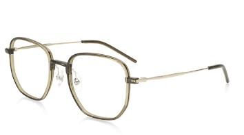 日本眼镜JINS开年新品 舒适忘不了