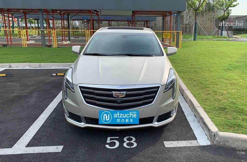重庆私家汽车共享公司哪家便捷?重庆私家汽车共享公司哪里找?