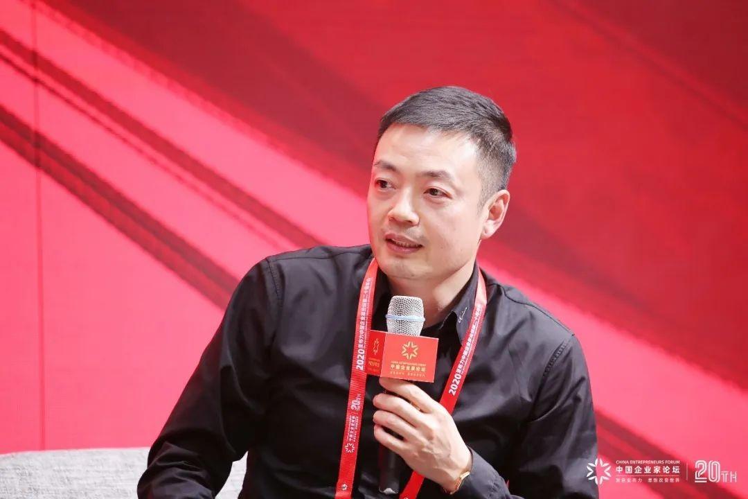 君智战略咨询姚荣君:运营优势应与认知优势紧密连接