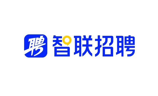 智联招聘发布最新报告!西安互联网平均薪酬10843元/月!