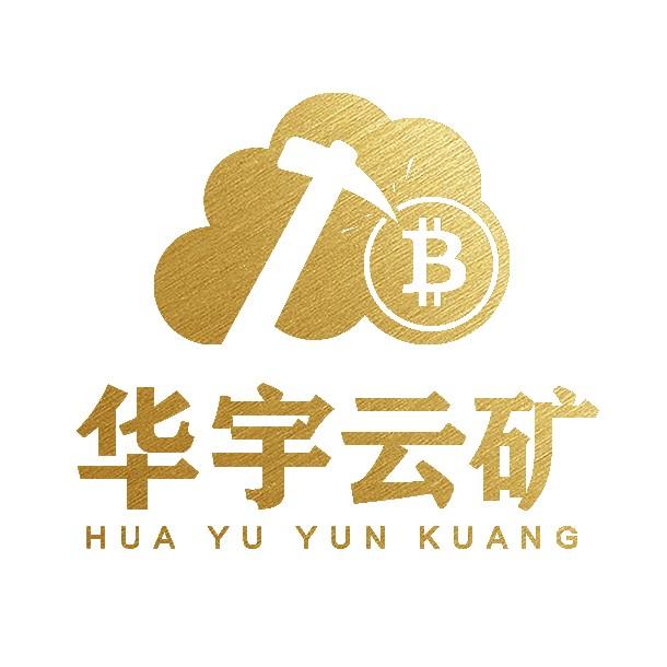 华宇云矿 占领新一代信息技术平台投资机会