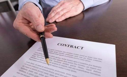 保险师:没有按时交纳续期保险费,保险合同会影响吗?