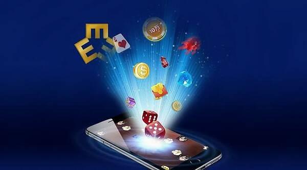 《【区块链游戏】北京云商动力科技有限公司打造区块链+游戏新发力点》