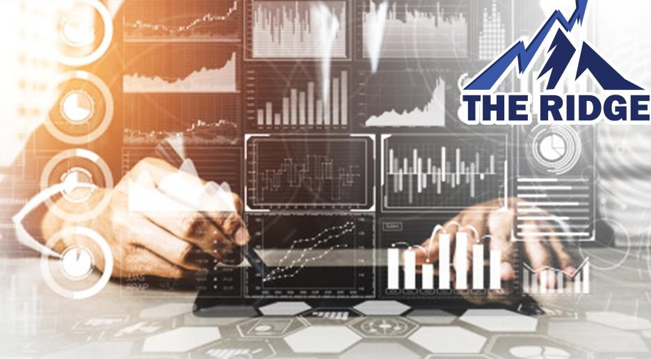 睿智集團—阿爾法智能系統深度發掘做市商流量池紅利