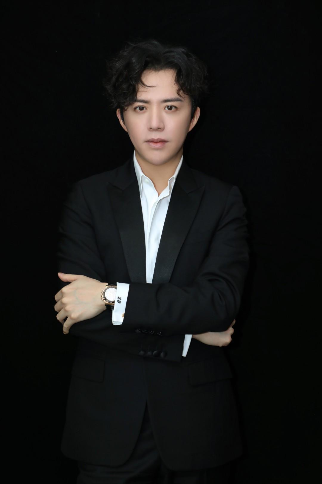 皮阿諾&國際鋼琴大師李云迪--音樂與家居藝術的完美相遇 -