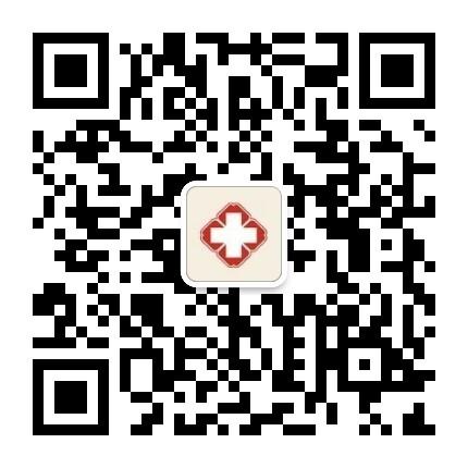 名片vip26674.jpg