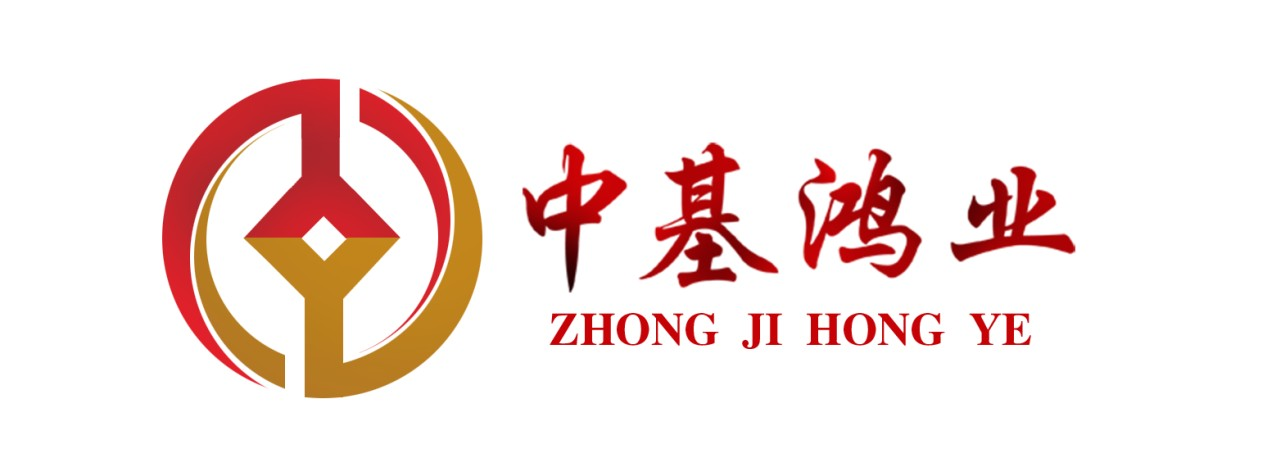 深圳市中基鸿业实业有限亚洲男人在线让我学会了如何理财