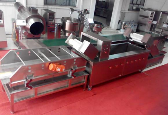 新兴荣福中央厨房设备:www.xinxingrongfu.com