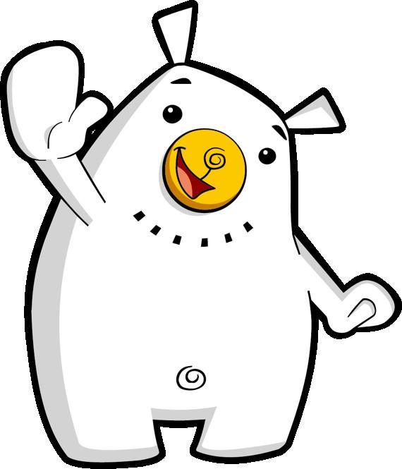 上海世茂廣場攜手CCG EXPO打造跨次元嘉年華,首屆潮玩手辦設計大賽燃情招募 業內 第2張