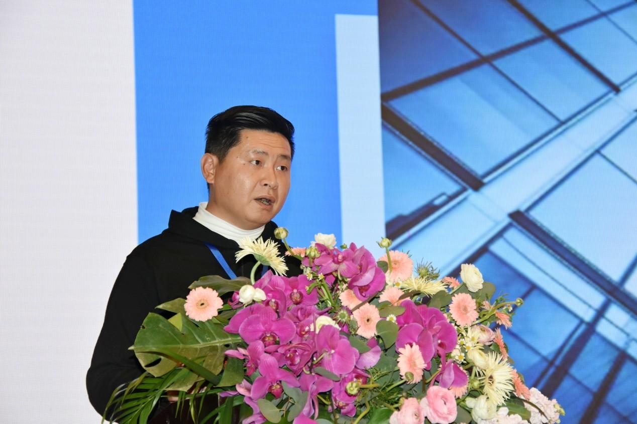 """""""工小为""""互联网平台强势开启,助力中国工程咨询产业科技创造新发展"""