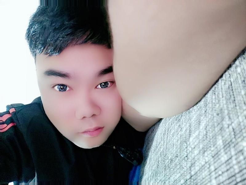 曾祖星新歌《独坐楼台一壶酒》上线 古风!!!