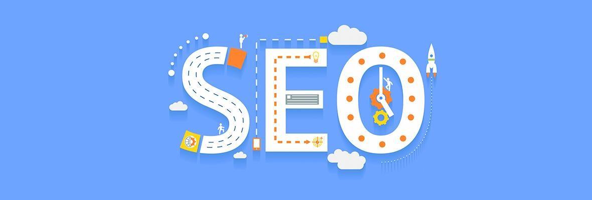 企业有没有必要做SEO搜索引擎优化?