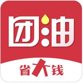 ��娌圭��澶ч�憋���涓��告�洪����介�惧�㈡补App