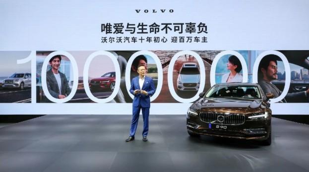 成都车展专访袁小林:如何在慢的市场中做到快