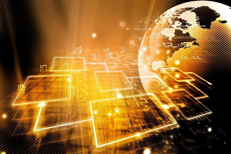 玖富集团依托数字科技,助力金融机构数字化转型