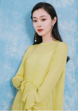 """宋轶解锁女性个护洗护品牌新代言,演绎花""""漾""""健康生活"""