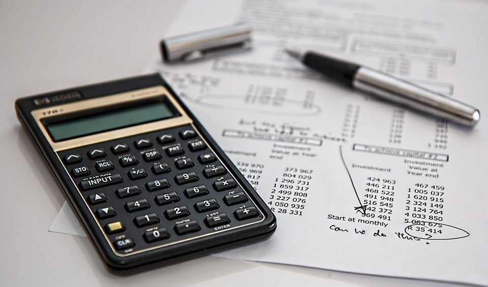 湖南金证投资咨询,专业机构才能做专业事