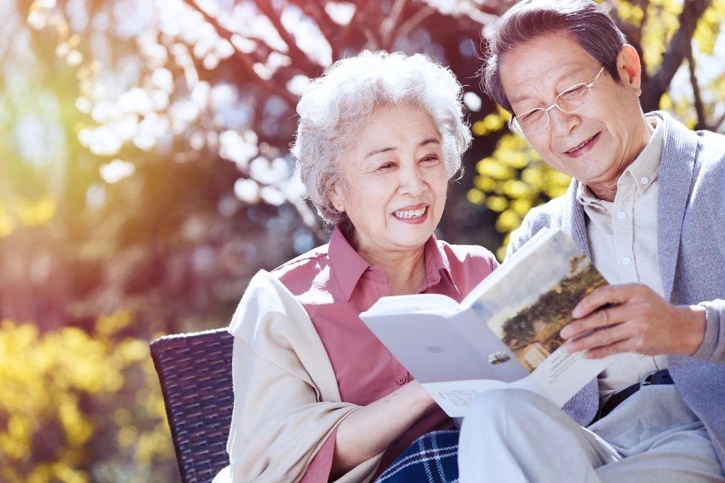 推进智能化服务适应长者需求,共享之家帮助老年人融入智能生活
