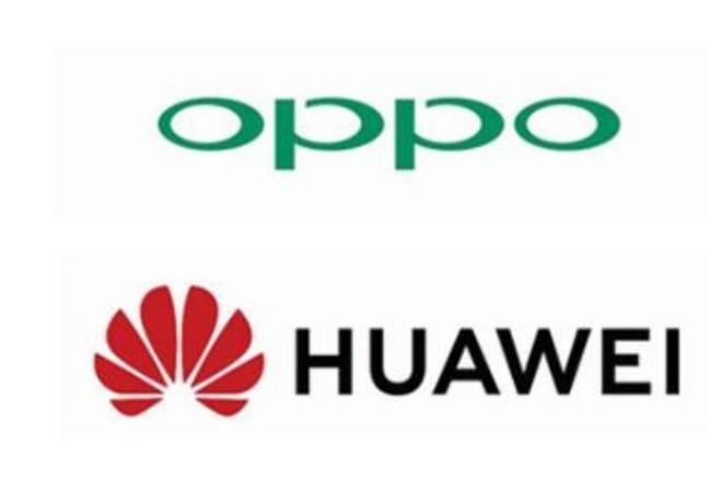 华为和OPPO哪一家品牌质量好?这几大点不得不提!