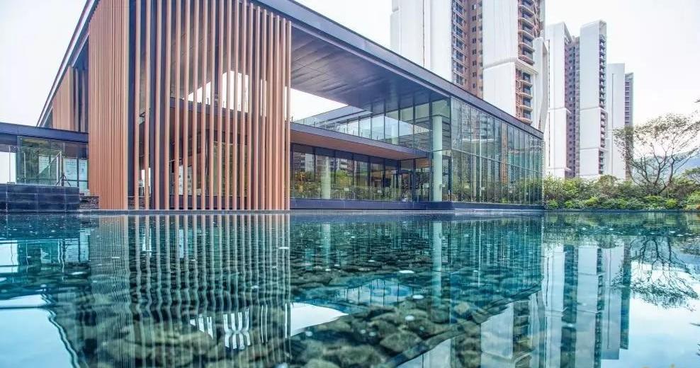 南阳高新区将举办大型综合招聘会 提供就业岗位2000余个