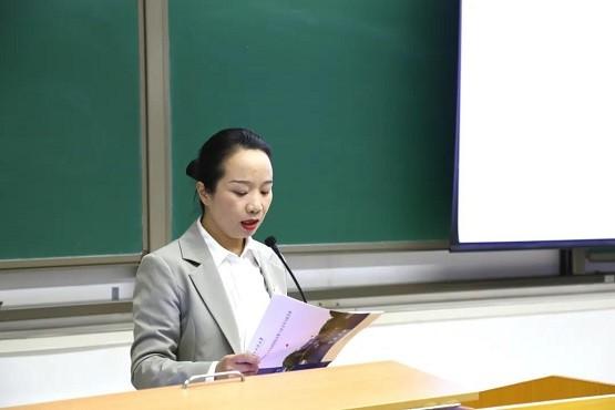 安琪纽特:开最专业的班,赋最有效的能