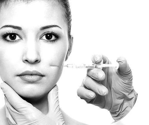听芙艾医疗专家聊聊注射填充玻尿酸那些事!