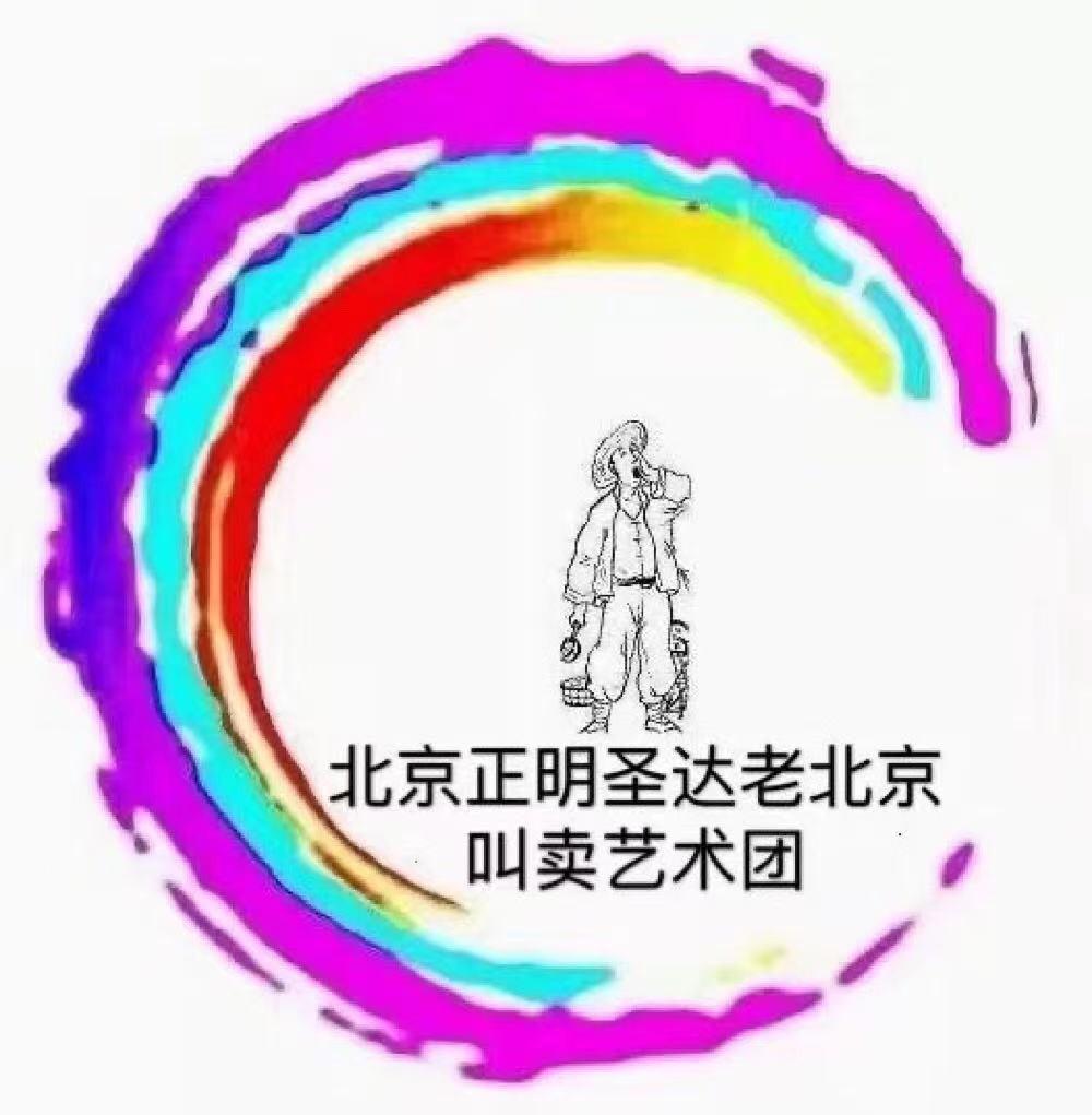 微信图片_20210328182137.jpg