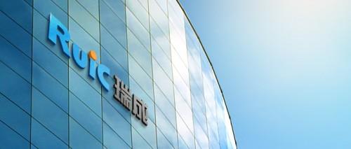 瑞成工業:專注精密傳動設備,助力先進智能制造業