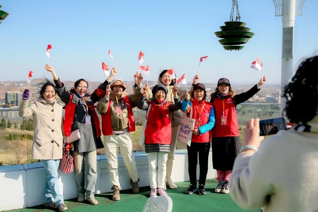青岛LOVEYE乐爱艺术小镇:镇民共识共创共建共享的幸福社区