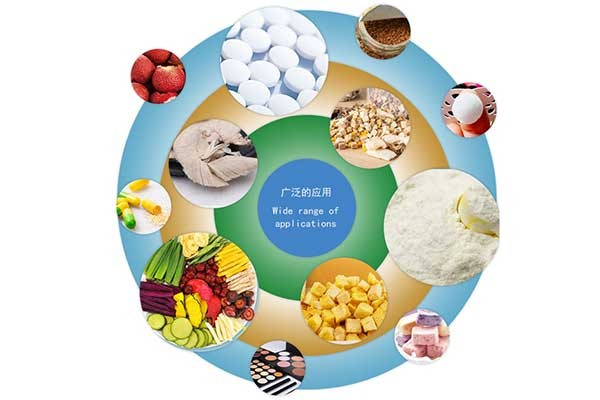 """从产业迭代来看方便食品新红利:如何""""泡""""出千亿市场?"""