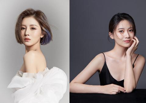 花椒直播携手中国国际时装周打造时尚穿搭新潮流