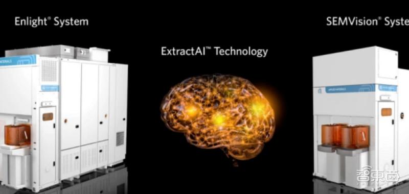 应用材料推晶圆检测新品 产品理念与东方晶源HPO™不谋而合