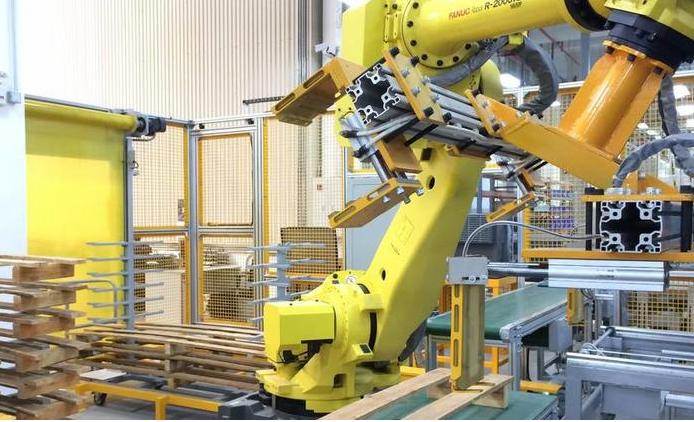 如何利用远程技术支持做好工业自动化设备售后运维?