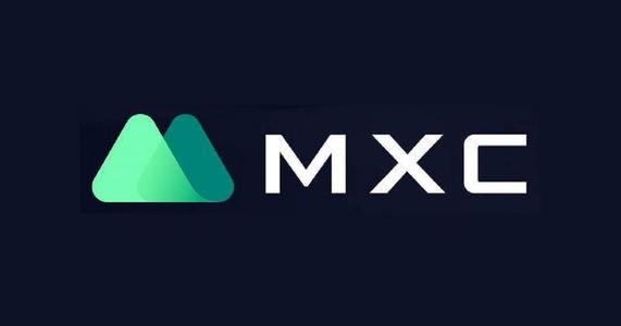 """MXC抹茶价值捕获精准 以""""黑马""""姿态成为优质项目的""""摇篮"""""""