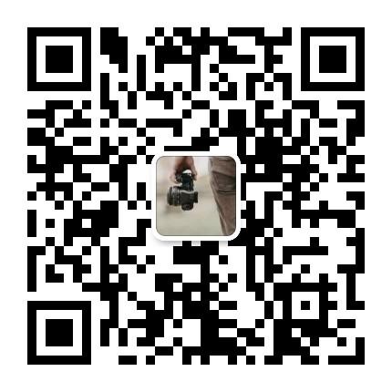 微信图片_20210403145837.jpg